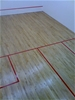 Exeter Wooden Floor Sanding