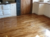 Exeter Floor Restoration
