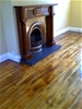 Wooden Floor Sanding Exeter