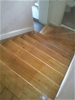 Devon Wood Floor Sanding Exeter